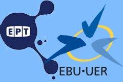 ERT-EBU.jpg