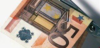 euro psalidi