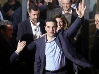 tsipras-istoriki-niki-tou-laou-pou-kathista-tin-troika-parelthon-1-315x236