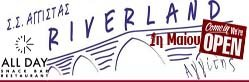 logo river land 100 f2jpg