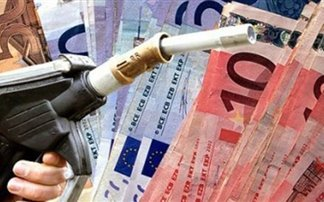 venzini euro