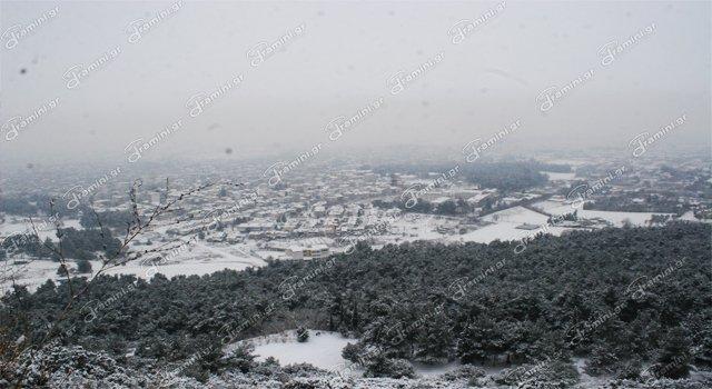drama-korilovow-panoramika-xionia-11-01-17