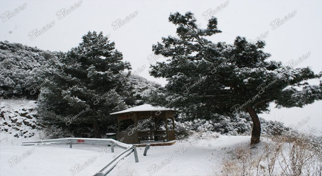 korilovos-8xionia-11-01-17