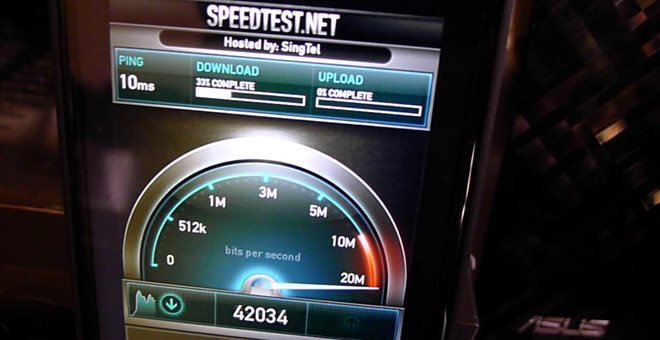 speed test internetjpg